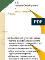 Lecture2_databse Development Processqweasdwe