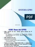 Gprs(1)