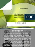 DIAPOSITIVAS_COMPRESORES