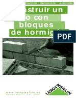 como construir un muro con bloques de hormigon.pdf