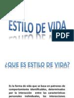 CALIDAD DE VIDA.pptx