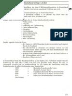 szöveg2 - Deutschsprachige Länder