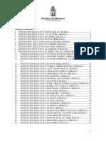 Informe Indicadores por  IE-2013.pdf