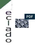 1325083570 Manual Teclado