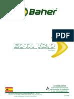 Manual Instrucoes Padrao Ecta v2 0 Esp