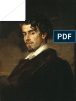 Un Lance Pesado - Gustavo Adolfo Becquer