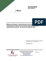 norma ntg 41003 h4 astm c109-c109m -11 b.pdf