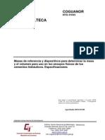 norma ntg 41043 astm c1005-10.pdf