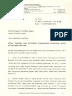 2.Surat Tkppm Dasar - Pelan Tindakan Dan Intervensi Berasaskan Sekolah v2