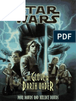 Star Wars - 210 - Jedi Prince 01 - The Glove of Darth Vader - Paul Davids
