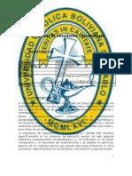 Programa PSP502 2-2009