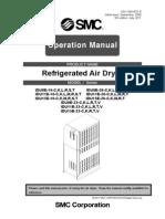 Idx Om k031_secador de Aire