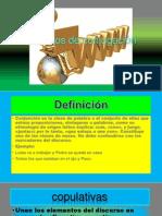 Los tipos de conjugación miguel.pptx