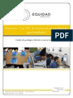 EQUIDAD_-_implementación_de_proyecto__Fátima_