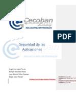 Cecoban Seg App 2