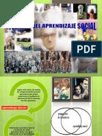 20131017101054.pdf
