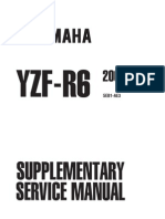 2001 Supp Manual r6