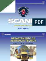 R480 - Conducción_Eficaz_Camión scania.ppt