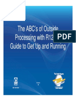 R12 Outside Processing11