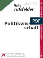 Berufsfelder_Politik.15.06.11g (1)