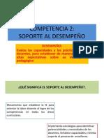 SoportDESEMPEÑ MATRIZ DOMIN 22-09