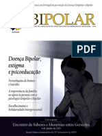 Revista Bipolar 44