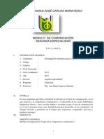 Syllabus de JCM - Copia