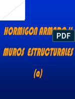 MurosA