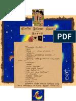 Ninaive Illaya Nithya.pdf