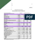 Informe-contralor-tablas2