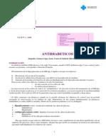 II_1_antidiabeticos.pdf