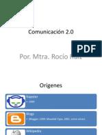 Comunicacion20