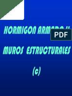 MurosC-14