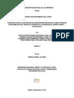 Ensayoreconocimiento act2 G-4.pdf