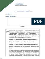 332572A_ Act 9_ Quiz 2 2012.pdf