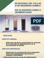 clase_sedimentacion_2011-A.ppt