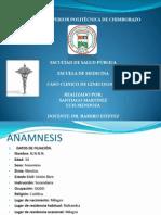 Caso clinico Martinez-Mendoza.pptx