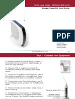 Webber pdf