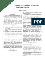 Prática 4 - Pré-relatório (1)