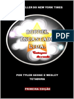 Bordel Encantado LTDA.