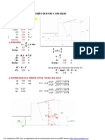 M.Gravedad TIPO II.pdf