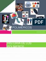 polimerosmia-111114221025-phpapp01
