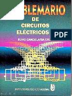 126959068 Problemario de Circuitos Electricos II
