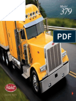 Peterbilt 387 | Instrumentation | Electrical Connector