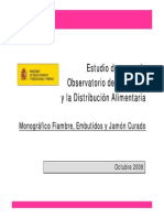 monografico_embutidos_08_tcm7-7892