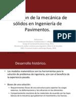 1-.Aplicacion de La Mecanica Del Cuerpo Solido en Pavimentos