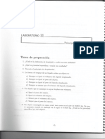 Guía de Laboratorio 7 Principio de Arquimedes