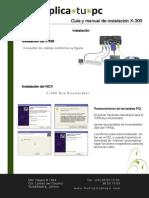 x-300-instalacion1.pdf