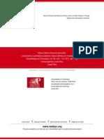 Paper - La Dicotomia Cualitativo Cuantitativo