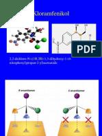 Stereochemistry Ok (1)